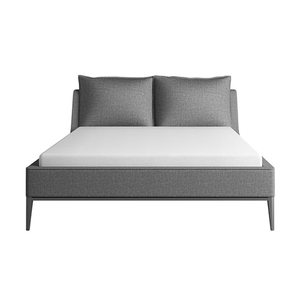 łóżko Ingram Noti Euforma