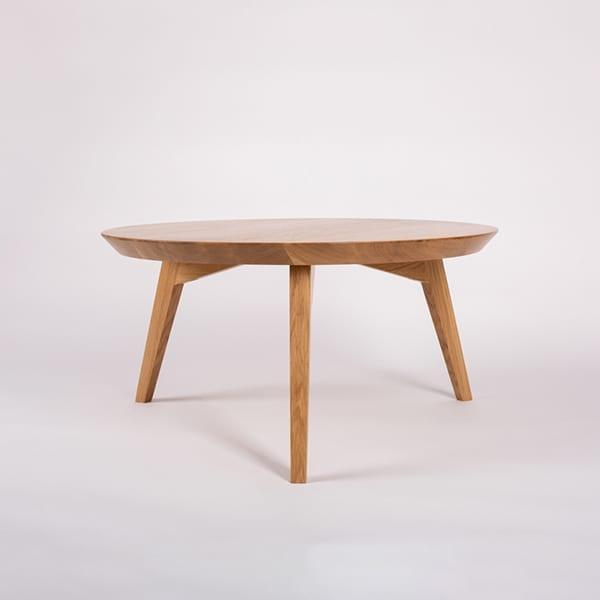 Stoliki Secret Coffee Wood Sits Euforma