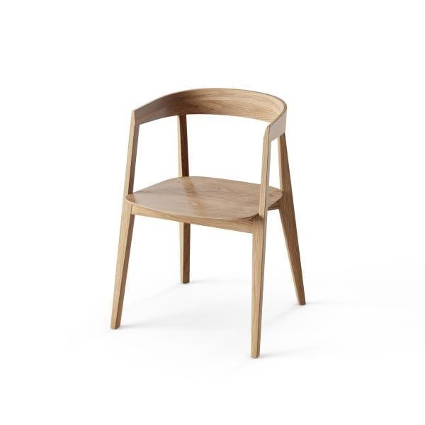 Nurt_KOS_krzesło_dąb_nietapicerowane_01