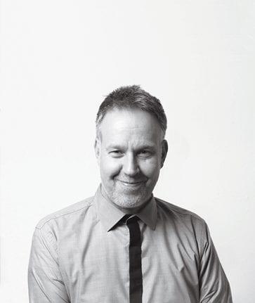 Torsten Neeland