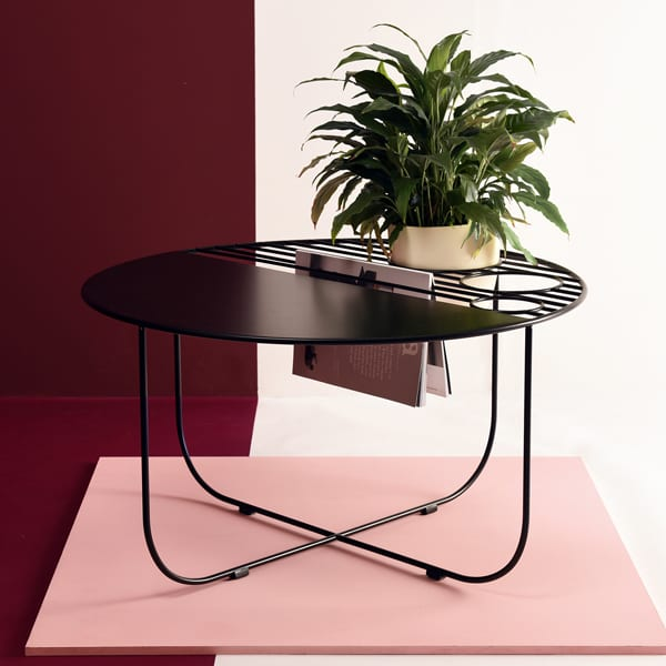 Bujnie_Table_Ovio