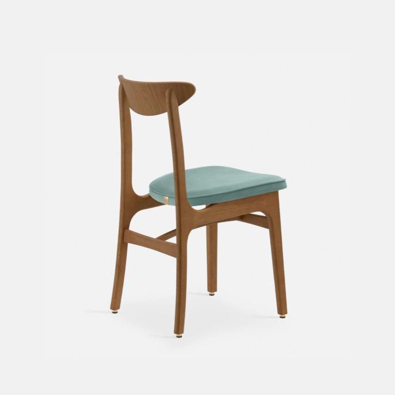 Euforma krzesło 200 190