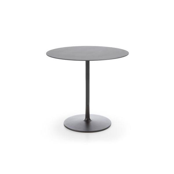 Profim stolik Chic RR20 600